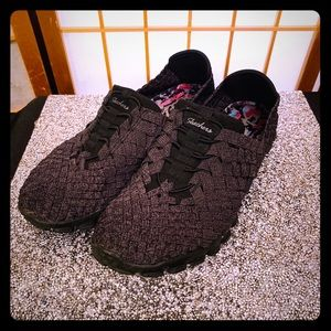 SKECHERS SHOES EZ FLEX 2